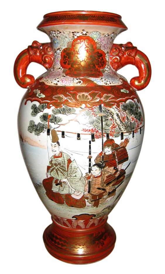 http://interia-japonica.com/i-vase/p131/vase131.jpg