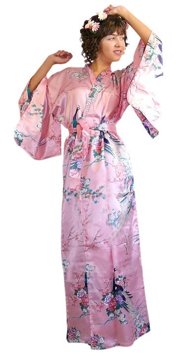 Японская женская одежда купить